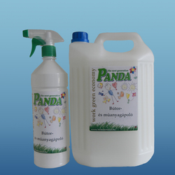 GREEN ECONOMY PRODUCTS