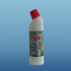 Panda Clean 750 ml - Kép 1.