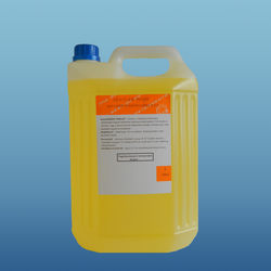 BESTICIDE INSIDE special surface cleaners - Kép 1.